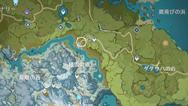 gensin-albedo1-13