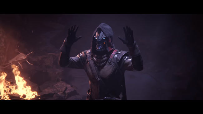 destiny2gunslinger201809_01