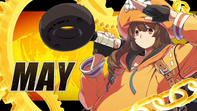guiltygear-may-8