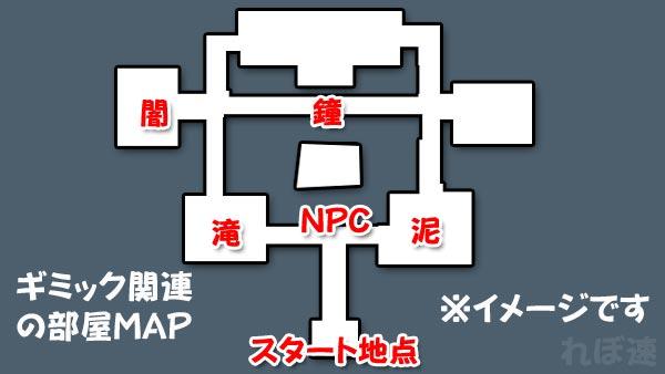 sekiro_story19map