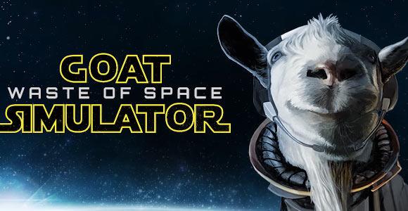 GoatSimulator04
