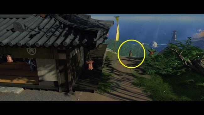 ghost-of-tsushima-story4-1