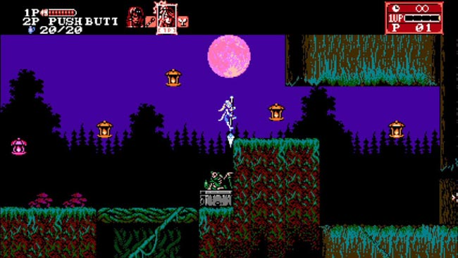 Bloodstained2-1
