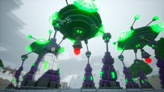 game-edftama-2020-03