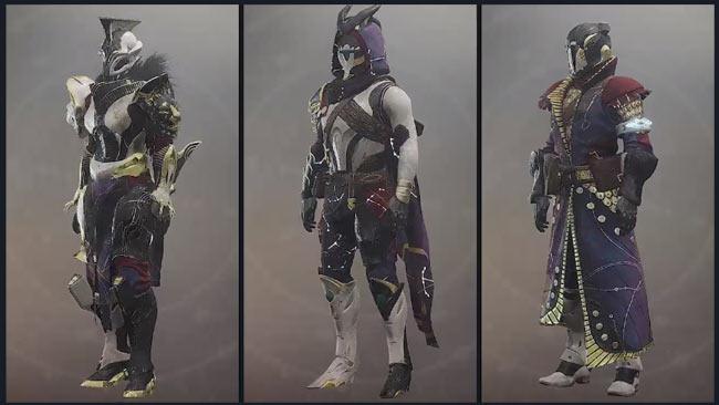 d2-armor20-ever