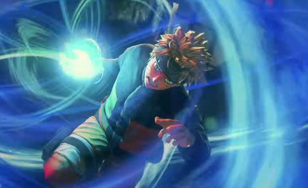 jumpforce_04