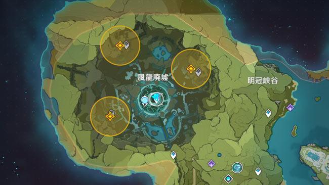 genshin-story3-5