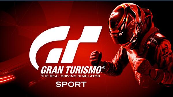 gtsport_openbate