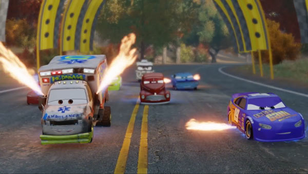 ps4Cars3DtoW06