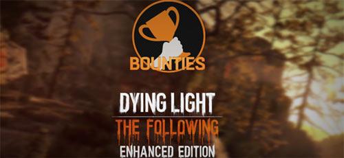 dyinglight_dlc_following8