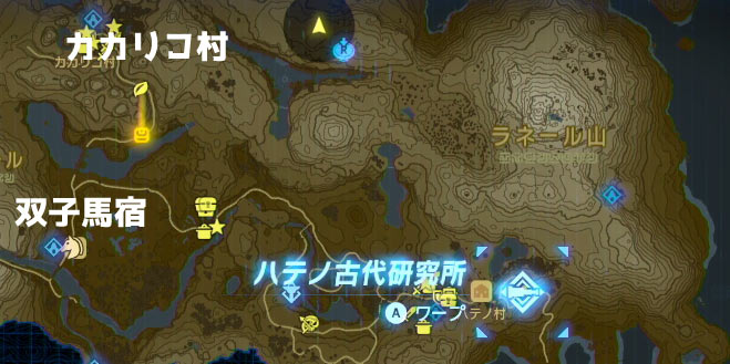 zeldabow_main13map