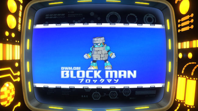 rockman11trial2