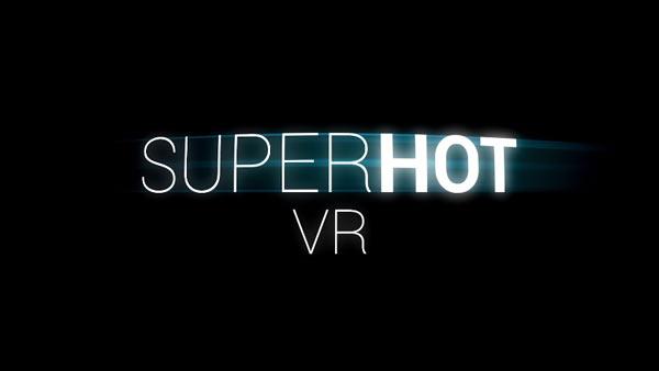 superhotvr_2