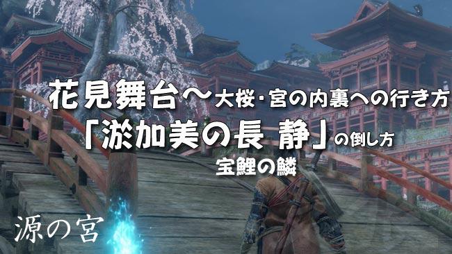 sekiro_story34