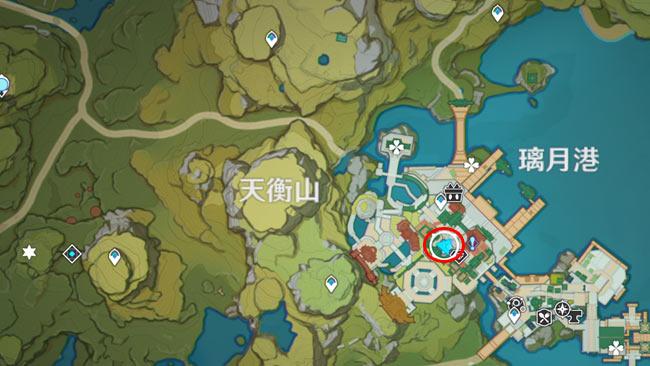 genshin-world-quest10-map