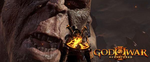 god_0