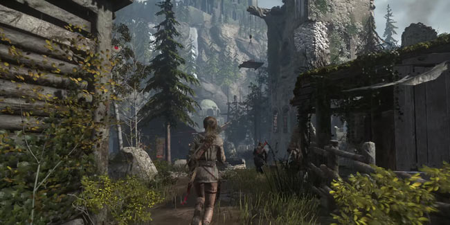 tombraider_rise3