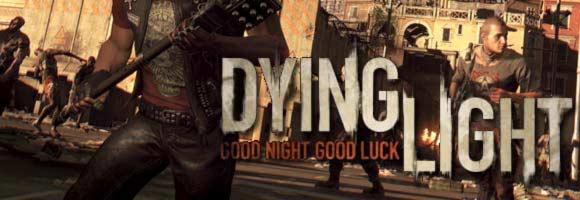 dyingl
