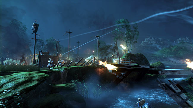 ghost-of-tsushima-story14-3
