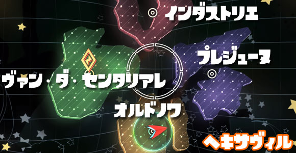 DAZE2map2