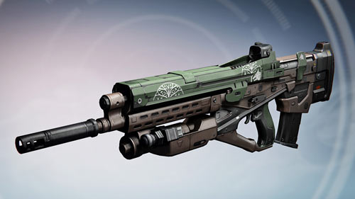 IB_Pulse_Rifle