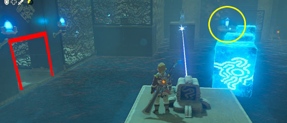 zeldabreath_shrine19_1
