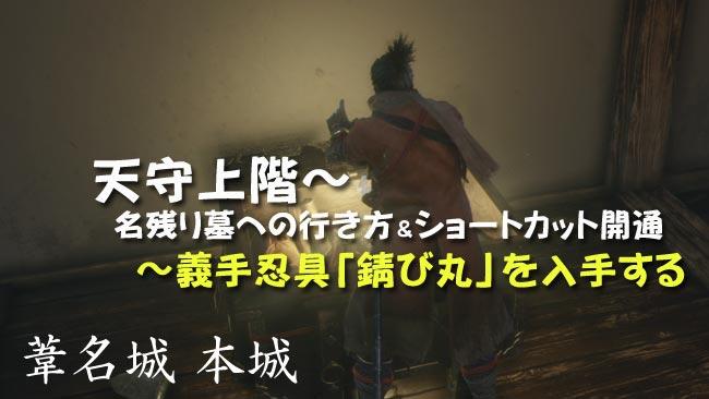 sekiro_story9