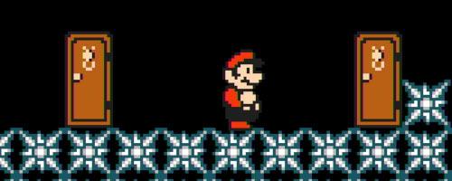 Mario_bug
