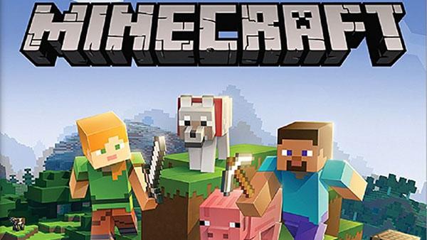 Minecraft0621