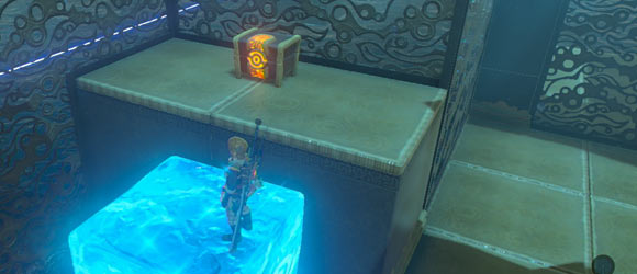 zeldabreath_shrine19_2