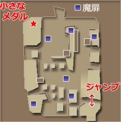 map_jigentou3