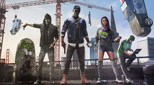 watchdogs2_theme