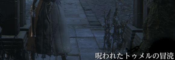 Bloodborne_tome_boutoku