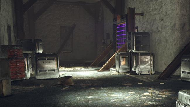 Fallout76_main15rec8