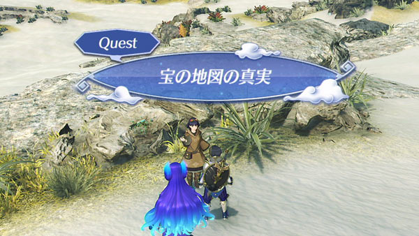 xenoblade2tornaquest30