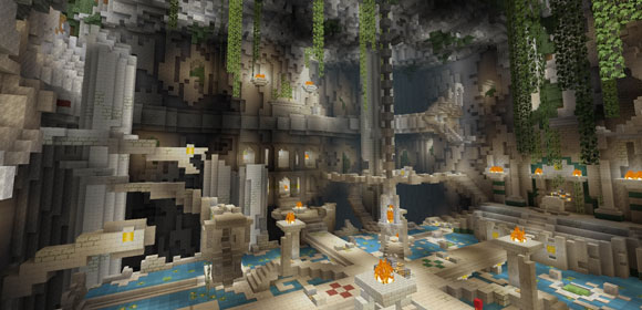 minecraft2_minidlc1_medusa
