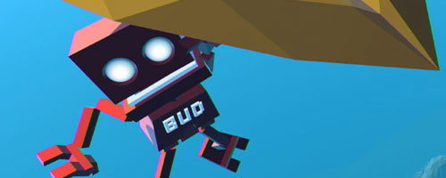 growhome_ps4