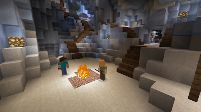 MinecraftNintendo05
