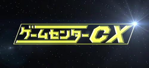 cx3pokemon