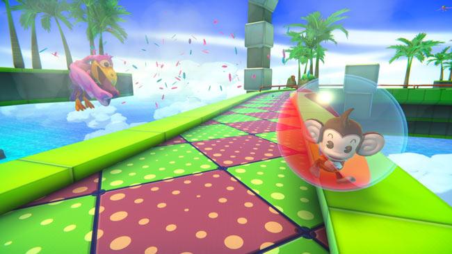 supermonkeyball-stage1