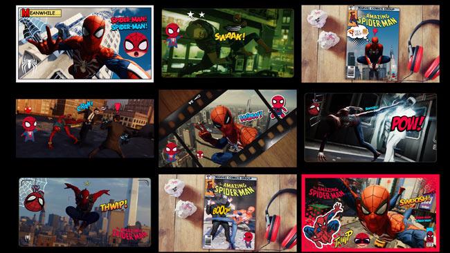 photomode_spiderman2