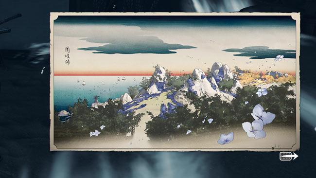 ghostof-tsushima-denshou3-6