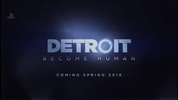 Detroit2017_2