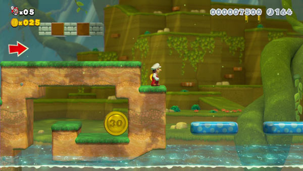 mariomaker2stage62_1