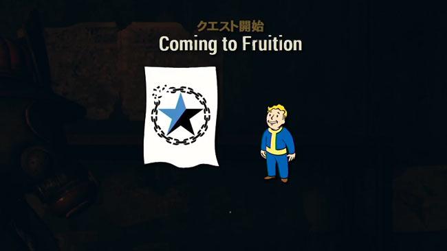 Fallout76_main11coming9