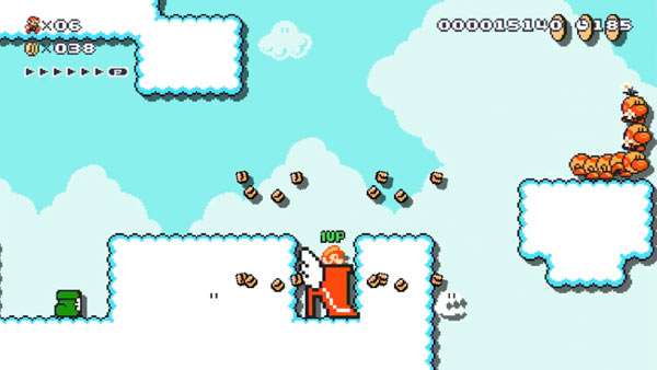 mariomaker2stage72_1