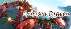 xboxoneCrimsonDragon