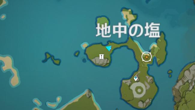 gensin-quest-legend-020-10