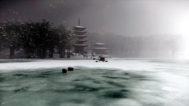 tsushima-story19-homare-10