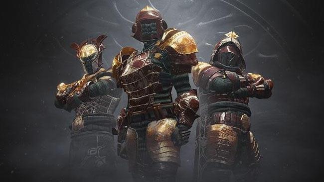destiny2-s10-iron